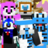 CWSKB's avatar