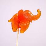 Сахарный929Слоненок's avatar