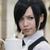 Minase Kirishima-Rei
