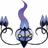 SneakyChandelure's avatar