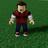 Noahfan12345's avatar