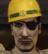 CommiterOfDeath's avatar
