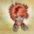 Tanja71's avatar