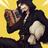 Martur's avatar