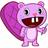 Thootyfalso123's avatar