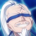 Iboz's avatar