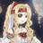Yua Masterfoot's avatar