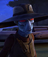 Avatar de Anonyme24