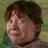 3t3nc1L's avatar