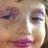 LXCID.ELLA's avatar