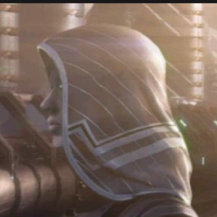 Parthunax's avatar