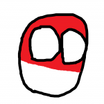 Spacerulez3's avatar