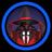 ScarceBit's avatar