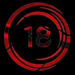 Speedstang's avatar