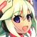 BigCti's avatar