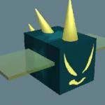 Dragondude301's avatar