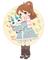 PeanutBlasterAbyss's avatar