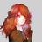 LunaAmatista's avatar