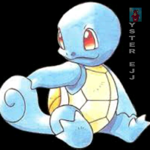 Fran elsquirtle's avatar