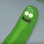 PickleLance's avatar