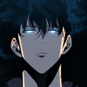 JetDRAGONMAN's avatar