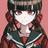 StarfireWitch's avatar