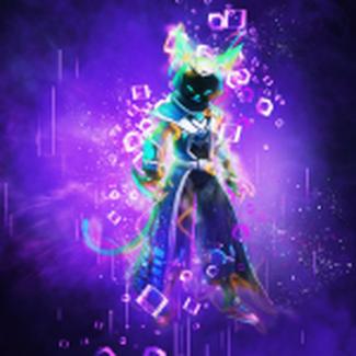 StarsoulX
