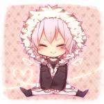 Amamyth's avatar