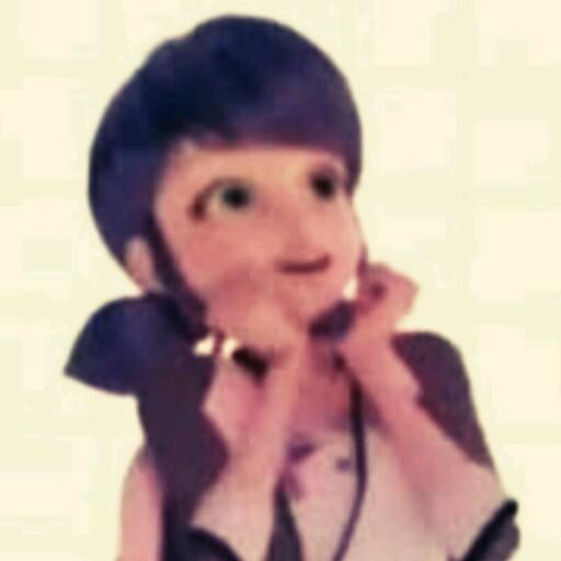 Cait.allen's avatar