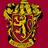 Gryffindor1343's avatar