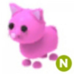 ValeYoutuber2020's avatar