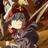 FugurumaRin2.0's avatar