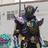 PrimeRogue's avatar