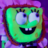 BSpongeSM02's avatar