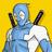 ArgentinianDeadpool's avatar