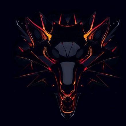 Kargian's avatar