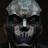MustardBastard's avatar