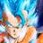 ElementsGuy101's avatar