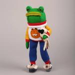 Loney 97's avatar