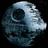The Empire Strikes Back's avatar