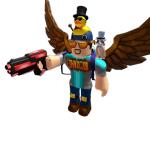 Elmomickey's avatar