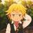 SlushiePie's avatar
