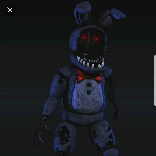 Bunte Grauzone's avatar