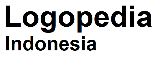 Welcome to Indonesia