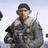 MrStalkerHacker's avatar