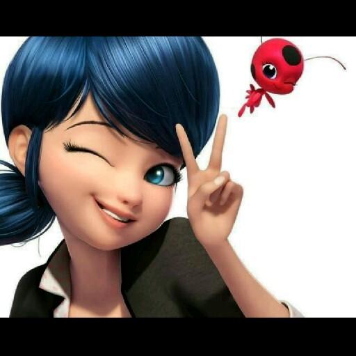 Rena bug's avatar