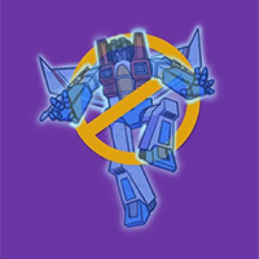 Spudmunkey's avatar