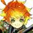 IICosmixII's avatar