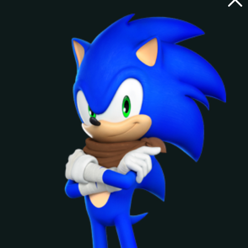 LadybugLove1234's avatar