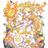 DuskionIsDumb's avatar